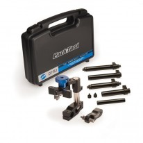 DISC BRAKE MOUNT FACING SET DT-5.2