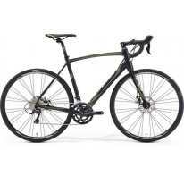 MERIDA RIDE 200 DISC CRAZY PRICE