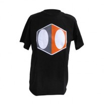 BOX ICON T-SHIRT