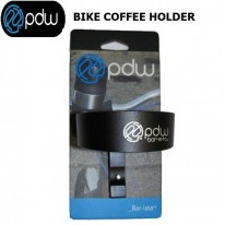 PDW BAR-ISTA HANDLEBAR COFFEE CARRIER