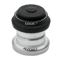 RITCHEY LOGIC HEADSETS