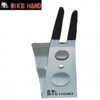 BIKE HAND - ROAD & 29ER SINGLE BIKE STANDS - YC-10