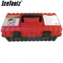 ADVANCED MECHANIC TOOL KIT- ICETOOLZ