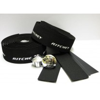 RITCHEY WCS BAR TAPE