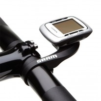 SRAM QUICKVIEW COMPUTER (GARMIN) MOUNTS