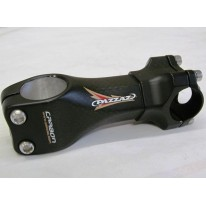 CARBON HANDLEBAR STEMS - AHEAD - 28.6 / 26MM PAZZA