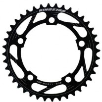 KINGSTAR 4 & 5 BOLT CHAINRINGS