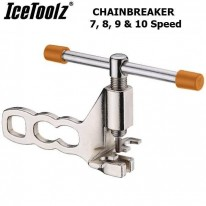 10 SPEED CHAIN BREAKER TOOL - ICETOOLZ
