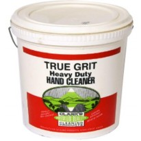 HAND CLEANER - HDC TRUE GRIT - CLEANING
