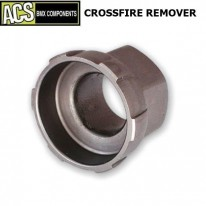 ACS FREEWHEEL REMOVER TOOLS
