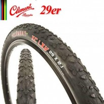 CLEMENT MTB TYRE - 29 X 2.1 CROSS COUNTRY