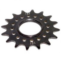 ANSWER - ALUMILITE ALLOY COG