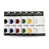 EASTON BAR TAPE - MICROFIBRE