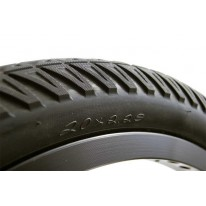 FLY RUBEN LIGERA FOLDABLE TYRES - ALL COLOURS