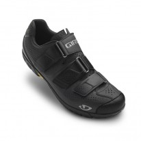 GIRO TERRADURO 3DI MOUNTAIN SHOE