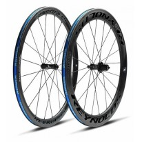 REYNOLDS ASSAULT SLG / STIRKE SLG CARBON CLINCHER