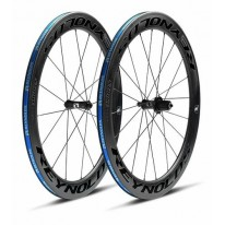 REYNOLDS STRIKE SLG CARBON CLINCHER TUBELESS