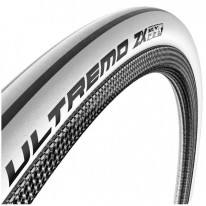 SCHWALBE ULTREMO ZX