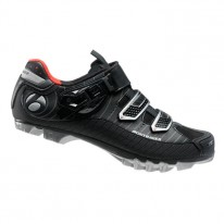 BONTRAGER RACE LITE MENS MTB SHOE