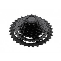 SRAM PG820 CASSETTE 8 SPEED