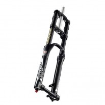 ROCKSHOX BOXXER 35MM (B1/2015) FORK SPARE PARTS