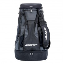 ZIPP TRANSTION 1 GEAR BAG