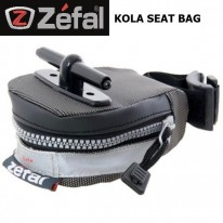 ZEFAL SMALL KOLA SEATPOST BAG
