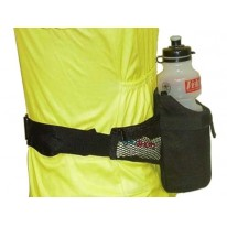 WAIST BAG WATER BOTTLE CARRIER