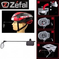 MIRROR - ZEFAL Z EYE HELMET MIRROR