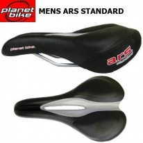 A.R.S GEL PAD SADDLES - PLANET BIKE