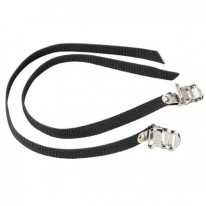 TOE CLIP STRAP - STRAP ONLY NYLON - WELLGO