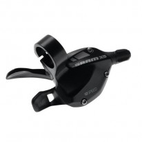 SRAM X5 10 SPEED TRIGGER SHIFTERS