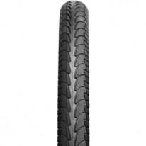 VEE RUBBER - EASY STREET CYCLOCROSS TYRES