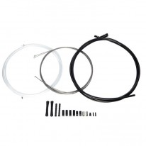 SRAM SLICKWIRE PRO SHIFT CABLE KIT