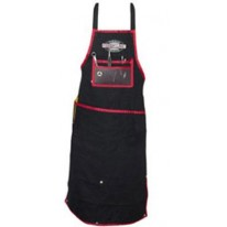 FINISHLINE WORKSHOP APRON
