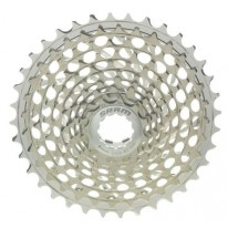 SRAM 10 SPEED CASSETTES