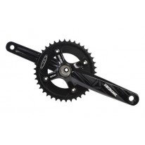 TRUVATIV DESCENDANT CRANKSET