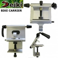 BIKE CARRIER - (CARRY UP TO 1 BIKE)