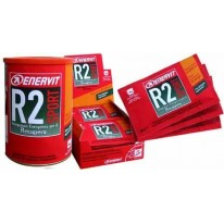 EVERVIT R2 SPORT - RECOVERY