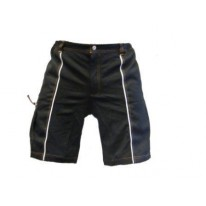 BRAVEIT DRIFT FREE RIDE SHORT WOMENS BLACK