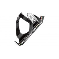3T CARBON BOTTLE CAGE