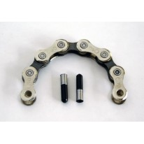 CAMPAGNOLO C10 10-SPEED CHAIN