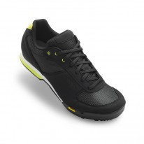 GIRO PETRA VR MOUNTAIN SHOES