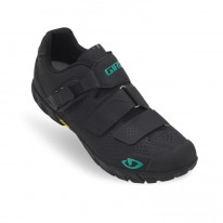 GIRO TERRADURA WOMEN'S MOUNTAIN SHOE