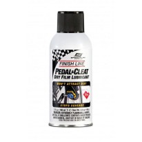 FINISHLINE PEDAL & CLEAT LUBRICANT
