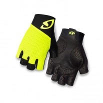 GIRO ZERO II GLOVES