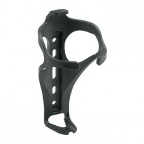 BONTRAGER BAT BOTTLE CAGE