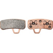 HAYES GENUINE BRAKE PADS