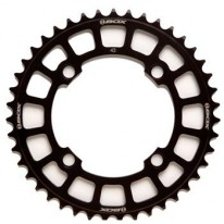 BOX COSINE CHAINRING 4 BOLT