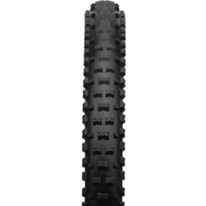 VEE TIRE CO - TRAIL TAKER